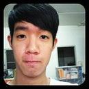 Thana Thongsricome