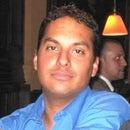 Fabian Toro