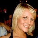 Brandie Baranowski