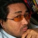 Takeshi Itoh