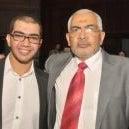 Essam Dawoud