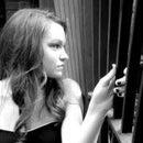 Allison Barnhardt
