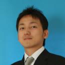 Hikoichiro Nakai