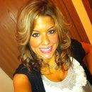 Lauren Reilly