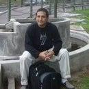 Evangelista Juan Javier Ortiz