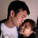 Keng Pei yee