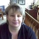 Pamela Roach