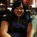 Tiffany Tran Nguyen