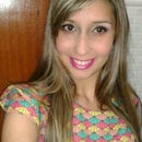 Raiza Biase