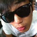 Brian Goh