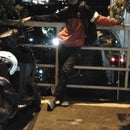agung Kurniawan