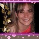 Claudia Araya