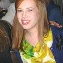 Allison Tippett