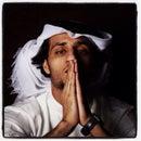 Yousef Al-Najjar