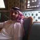 Osamh Alhaider