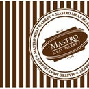 Mastro Meat Market