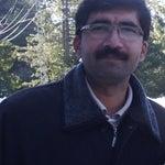 Muhammad Adeel Javaid