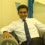 Jawad Rasheed Sheikh