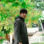 Syed Muhammad Ahsan