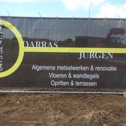 Jurgen - Carbon Hotel