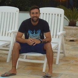 Jardel Cavalini