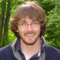 Joe Crobak