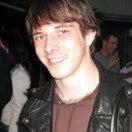 Nicolas Jacquart
