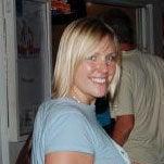 Liza Ziemer