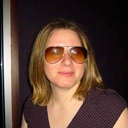 Rachel Donner