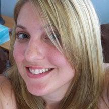 Lisa Brice