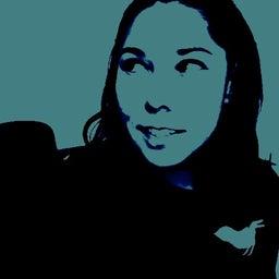 Rhonda Romero