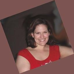 Merinda Peterson