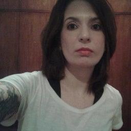 Samantha Ferreira