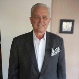 Allen Clements