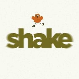 Shake Social