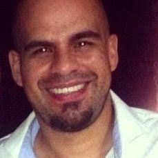 Marcio Queiroz Vitor