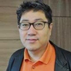 김호천 스마트 코치