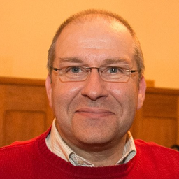 Guy Botson