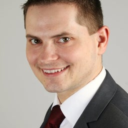 'Ken Badertscher