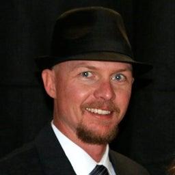 Zachary B. Collins
