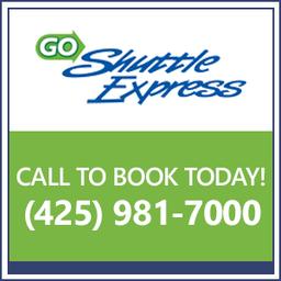 Shuttle Express