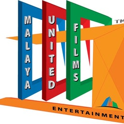 Malaya United Films & Entertainment