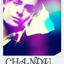 Chandu Lct Reddy