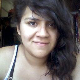 Laura Elisa Ortega