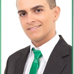 João Otávio Ferreira