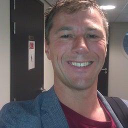 Marcel van Rijn