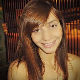 Isabela Correia