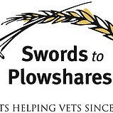 Swords Plowshares (@vetshelpingvets)