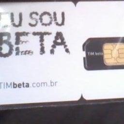 Pablo tim Beta