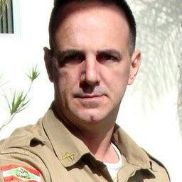 Weber Corazza